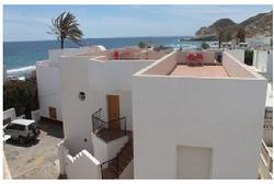 Imagen de Apartamentos y Casas El Cacho