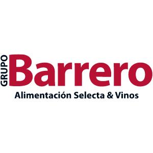 Representaciones Barrero S.L.