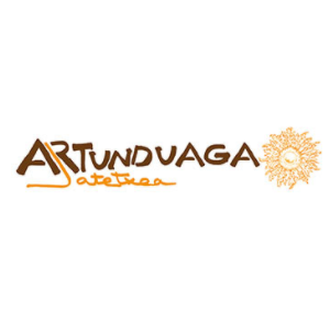 Restaurante Artunduaga