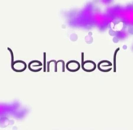 Belmobel
