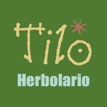 El Tilo Herbolario