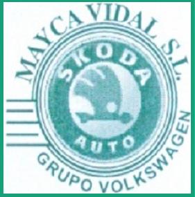 Mayca