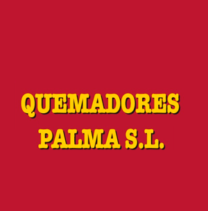 Quemadores Palma
