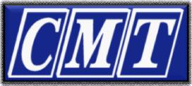 CMT S.L.