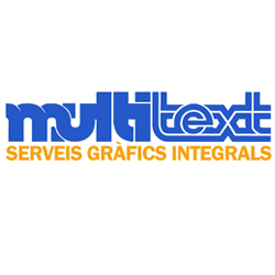 MULTITEXT