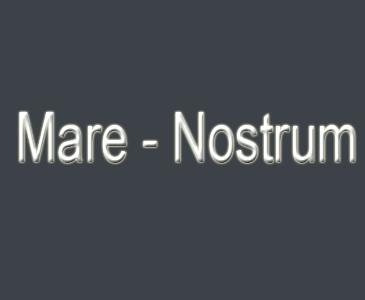 Garatge Mare Nostrum