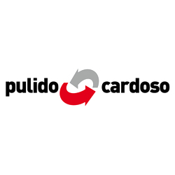 Pulido y Cardoso