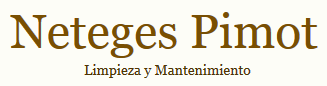 NETEGES PIMOT