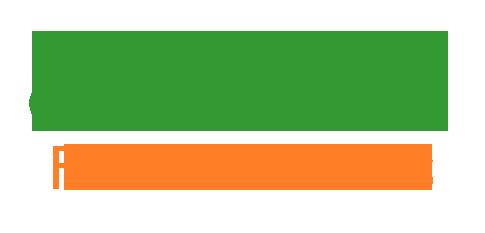 Flors Joan