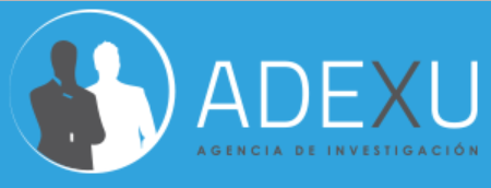 ADEXU DETECTIVES S. L.