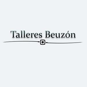 Talleres Beuzón