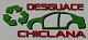 Desguace Chiclana S.L.