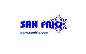 San Frío
