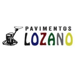 Pavimentos Lozano