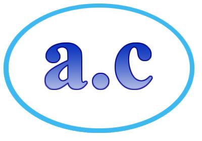 Grupo Alonso Cuevas Distribución