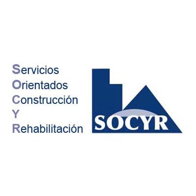 Socyr Epdm Corcho