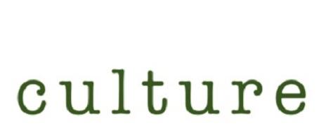 Peluquerías Culture -Conservatorio-