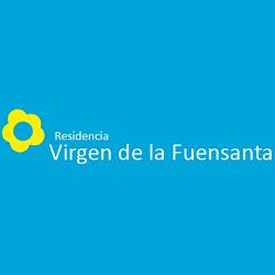 Residencia Virgen de la Fuensanta