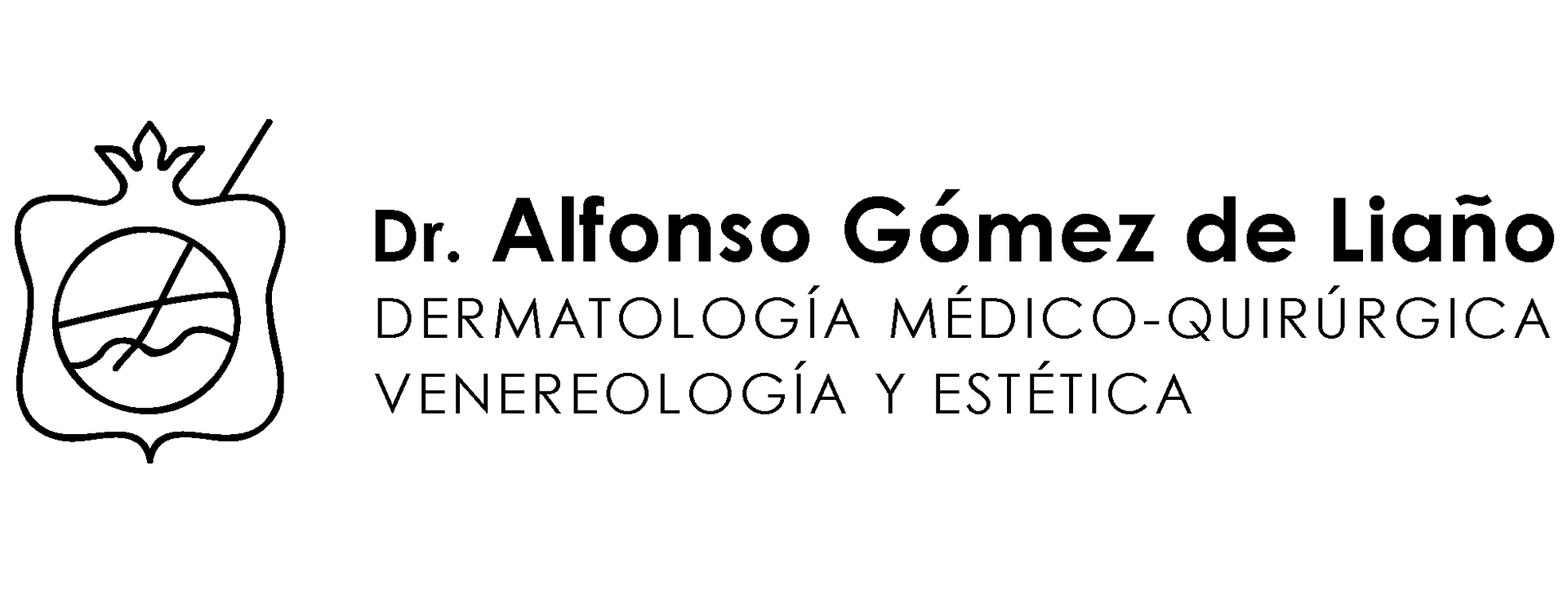 Alfonso Gómez de Liaño