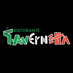 Restaurante La Tavernetta
