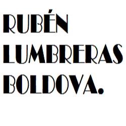 Notaría De Tarazona. Rubén Lumbreras Boldova