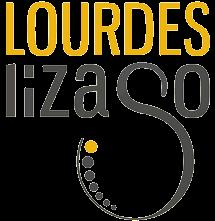 Lourdes Lizaso Centro de Estética