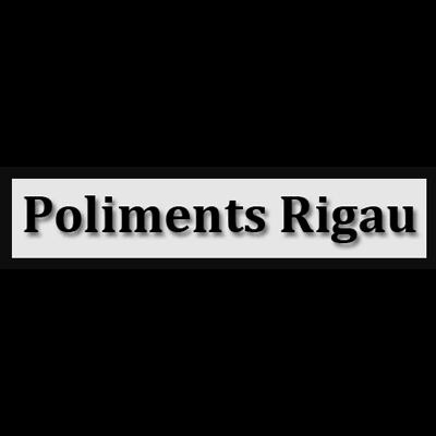Poliments Rigau