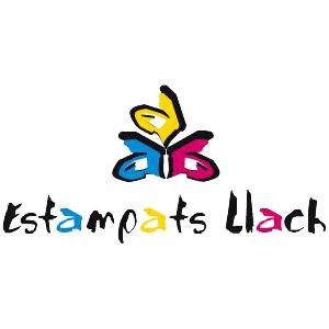ESTAMPATS LLACH