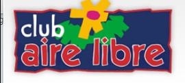 CLUB AIRE LIBRE - SERVICIOS TURISTICOS COGA S.L.