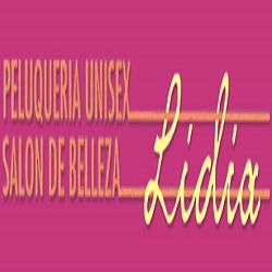 Peluquería Lidia S.L.