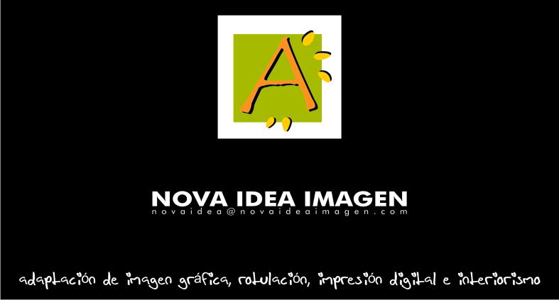 Nova Idea Imagen