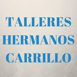 Talleres Hermanos Carrillo