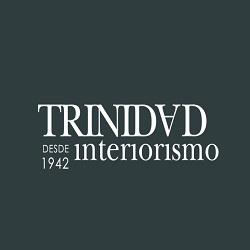 Interiorismo Trinidad