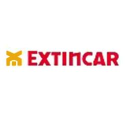 Extincar