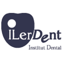 Clínica Dental Ilerdent