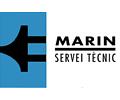 Marín Servei Tècnic