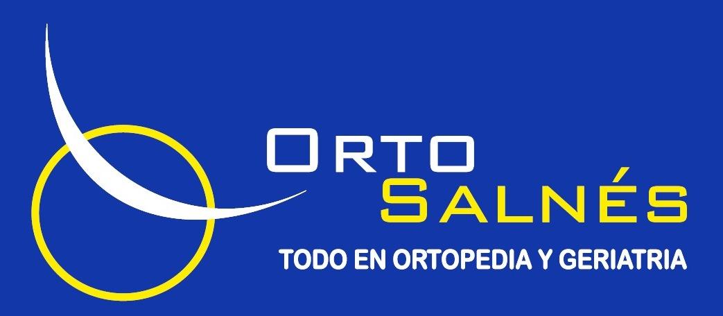 Clínica Ortopédica Ortosalnés S.L.