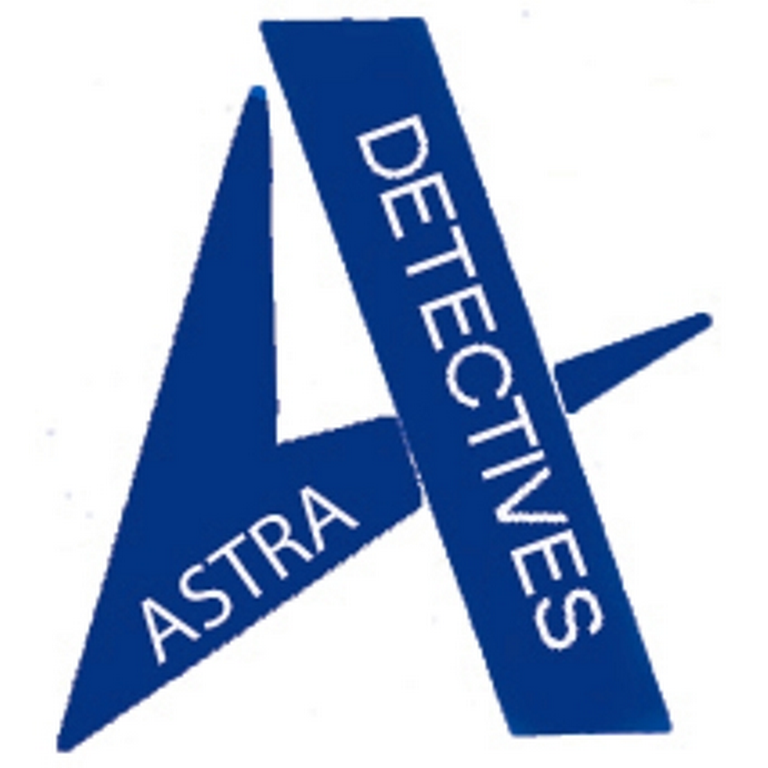 DETECTIVES ASTRA