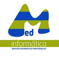 Med Informática