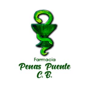 Farmacia Penas Puente