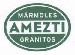 Mármoles Amezti