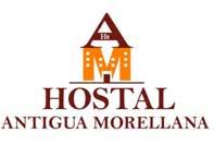 Hostal Antigua Morellana