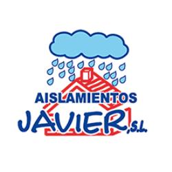 AISLAMIENTOS JAVIER