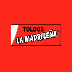 Toldos La Madrileña