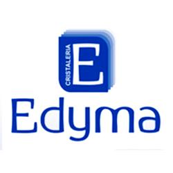 Cristalería Edyma