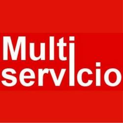 Multiservicio Valladolid