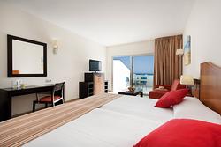 HOTEL LANZAROTE VILLAGE Tias