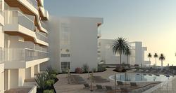 Imagen de Hotel Lava Beach