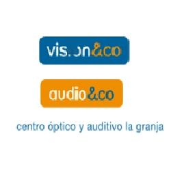Centro Óptico Y Auditivo La Granja