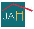 Correduría de seguros J.A. Hormiga Gestión De Servicios